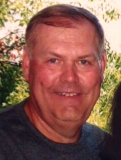 Mark-Jellison